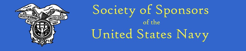 Society of Sponsors of the United States Navy