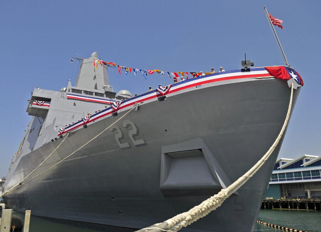 USS San Diego 120519-N-YQ852-152