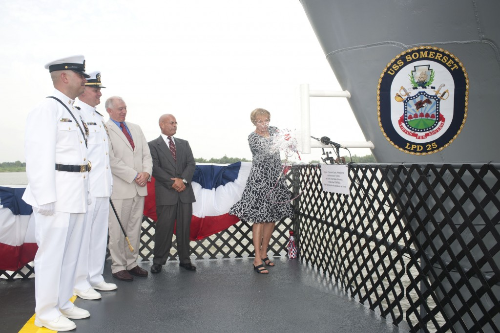 USS Somerset 120728-N-ZZ999-001