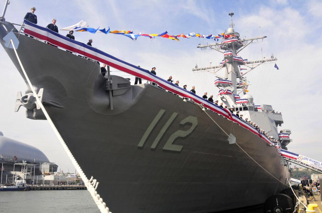 121006-N-JN023-051 USS Michael Murphy