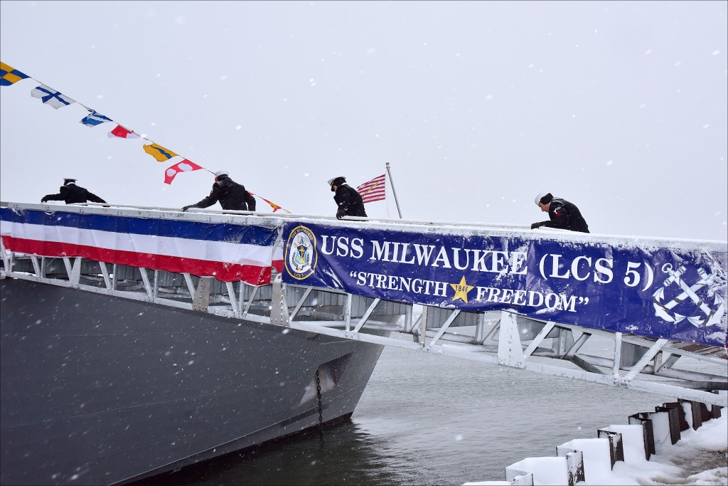 Milwaukees-Finest-US-Navy-Commissions-Newest-Littoral-Combat-Ship-2700x1800